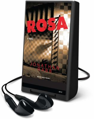 Rosa [With Earbuds] 9781615457014