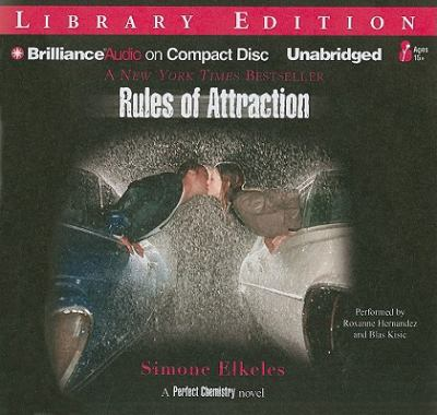 the new rules of attraction pdf