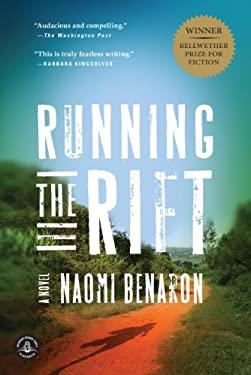 Running the Rift 9781616201944