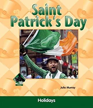 Saint Patrick's Day 9781617830426