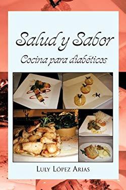 Salud y Sabor 9781617643071