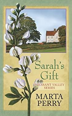 Sarah's Gift 9781611730487