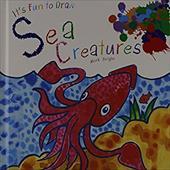 Sea Creatures 15112260