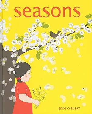 Seasons 9781610670067