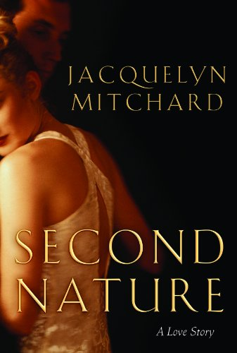 Second Nature: A Love Story 9781611732030