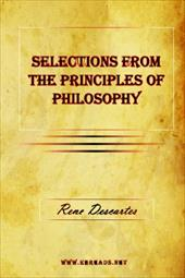 Selections from the Principles of Philosophy promo code 2015