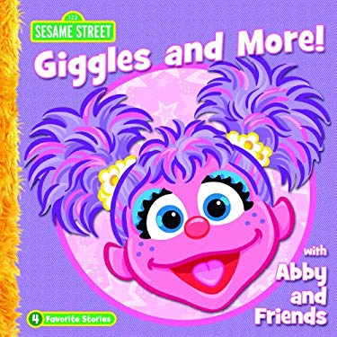 Giggles and More! with Abby and Friends 9781615242337