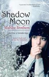 Shadow Moon 15623962