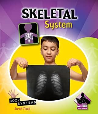 Skeletal System 9781616135027