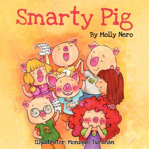 Smarty Pig 9781612440484