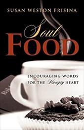 Soul Food 7443053