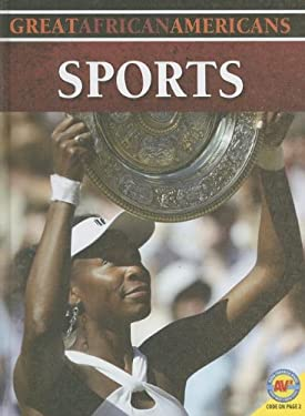 Sports [With Web Access] 9781616906603