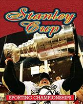 Stanley Cup 10291313
