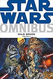 Star Wars Omnibus: Wild Space Volume 2 21729153