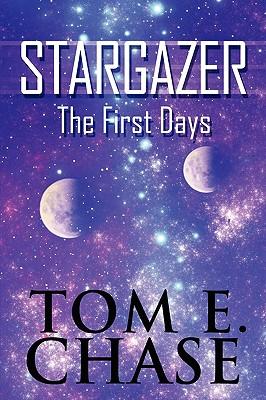 Stargazer: The First Days