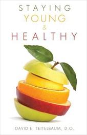 Staying Young and Healthy 18130700