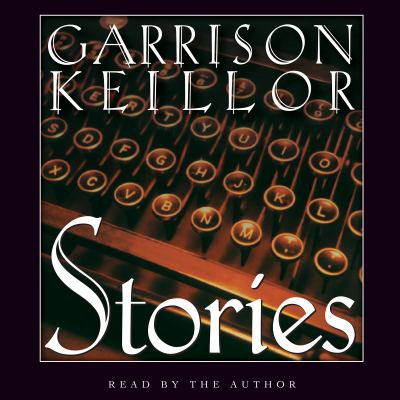 Stories 9781615730780
