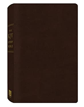 Study Bible-KJV 9781616260378