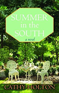 Summer in the South 9781611731873