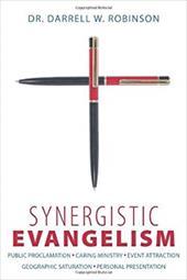 Synergistic Evangelism