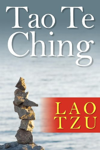 Tao Te Ching 9781613822425