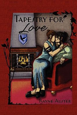 Tapestry for Love 9781615815227