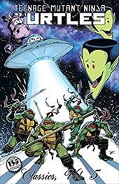 Teenage Mutant Ninja Turtles 20470362
