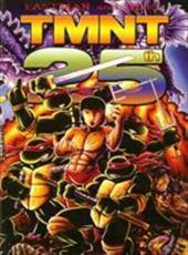 Teenage Mutant Ninja Turtles 20965928