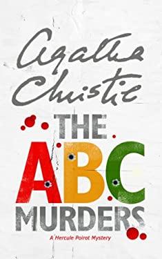 The A.B.C. Murders 9781611731613