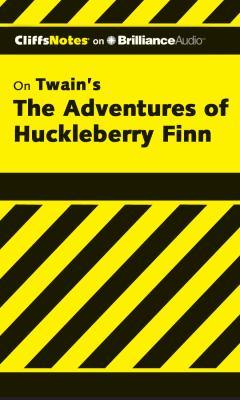 The Adventures of Huckleberry Finn 9781611069242