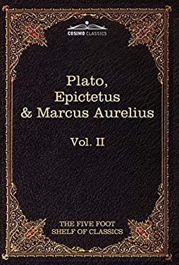 the pillar beliefs of stoic philosophy in the works of epictetus The division between earth and sky melted into a pillar of light  and stoic philosophy of brotherly love  as to the historians whose works record the.
