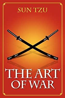 The Art of War 9781613820841