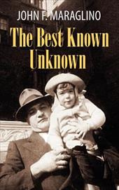 The Best Known Unknown 15355628
