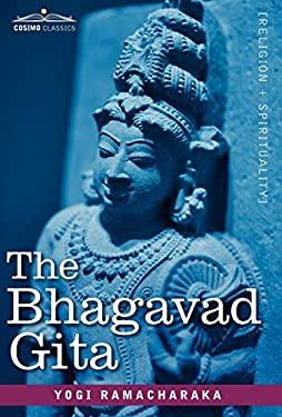 The Bhagavad Gita 9781616403300
