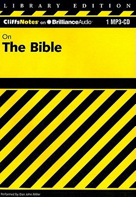 The Bible 9781611069211