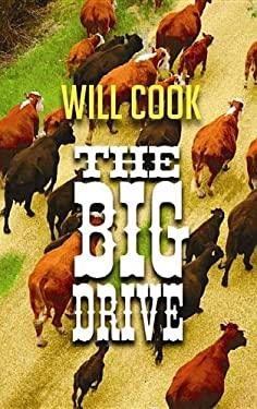 The Big Drive 9781611734379
