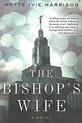 The Bishop's Wife (Linda Wallheim) 22030426