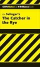 The Catcher in the Rye  by Stanley P. Baldwin, 9781611068535