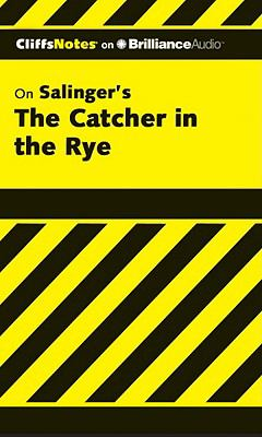 The Catcher in the Rye 9781611068542