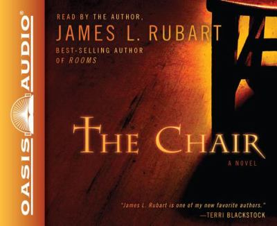 The Chair 9781613751886