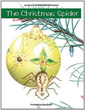 The Christmas Spider 7439196