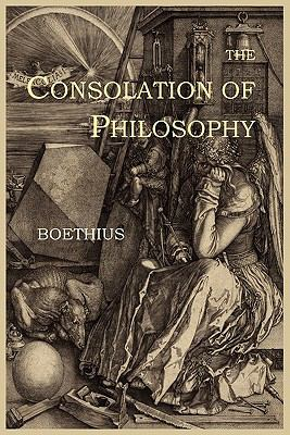 The Consolation of Philosophy 9781614270454