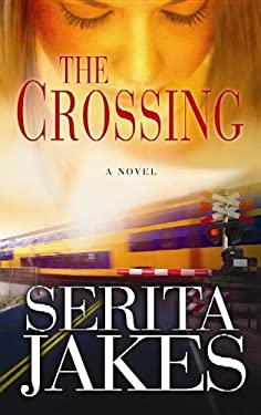 The Crossing 9781611733532