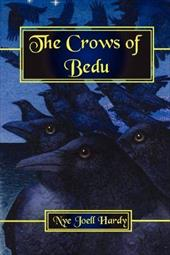The Crows of Bedu 7448049