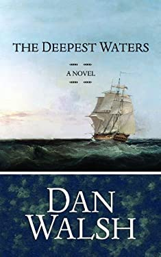 The Deepest Waters 9781611731903