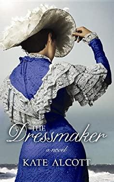 The Dressmaker 9781611733518