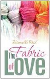 The Fabric of Love 14299816