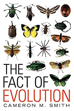 The Fact of Evolution 9781616144418