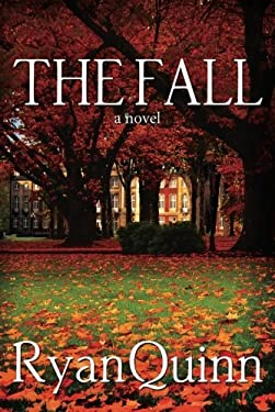 The Fall 9781612182100