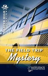 The Field Trip Mystery 14171629